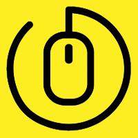 Connessioni Image