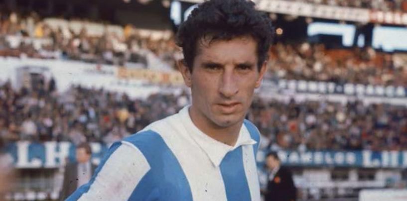 Antonio Ubaldo Rattin