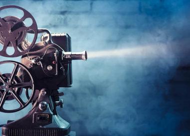 Estate Civitonica – Cinema all'aperto