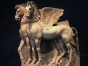 Tra Etruschi e Medioevo, alla scoperta delle bellezze di Tarquinia