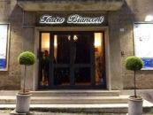 Teatro Bianconi di Carbognano, il programma della stagione 2018-19