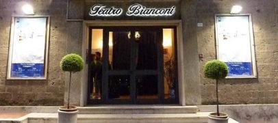 Teatro Bianconi di Carbognano, il programma della stagione 2019-2020