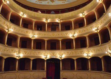 Teatro Boni, conclusa un'altra stagione di successo