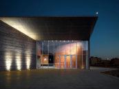 Teatro Lea Padovani – Stagione 2017-18