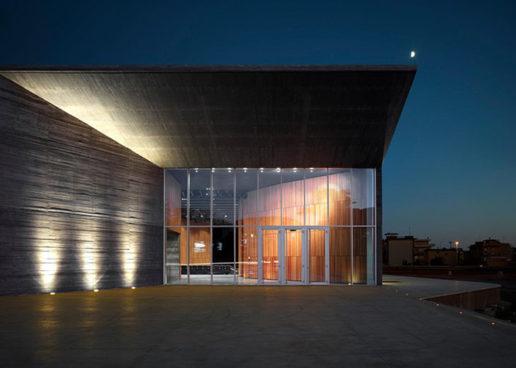 Teatro Lea Padovani di Montalto di Castro, la stagione 2018-19
