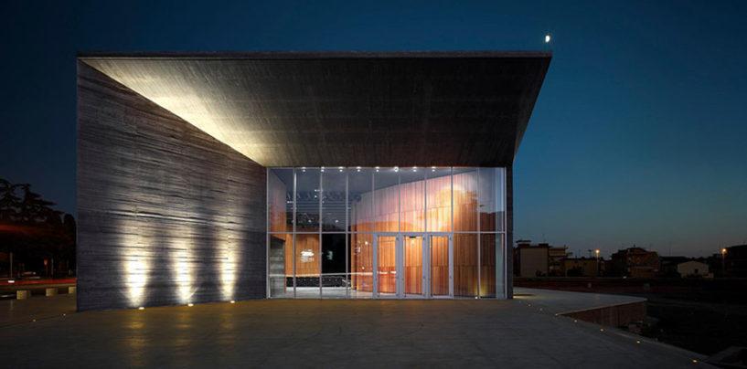 Una grande stagione al Teatro Lea Padovani di Montalto