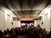 Teatro Il Mascherone di Valentano, la stagione 2018-2019