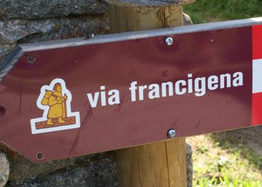 Via Francigena: in cammino alla scoperta delle bellezze della Tuscia