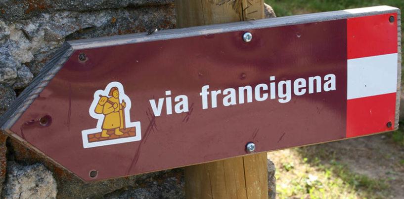 Bando Variante Cimina Via Francigena, proroga al 15 settembre