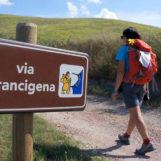 #CamminainTuscia, da Proceno a Roma lungo la Via Francigena