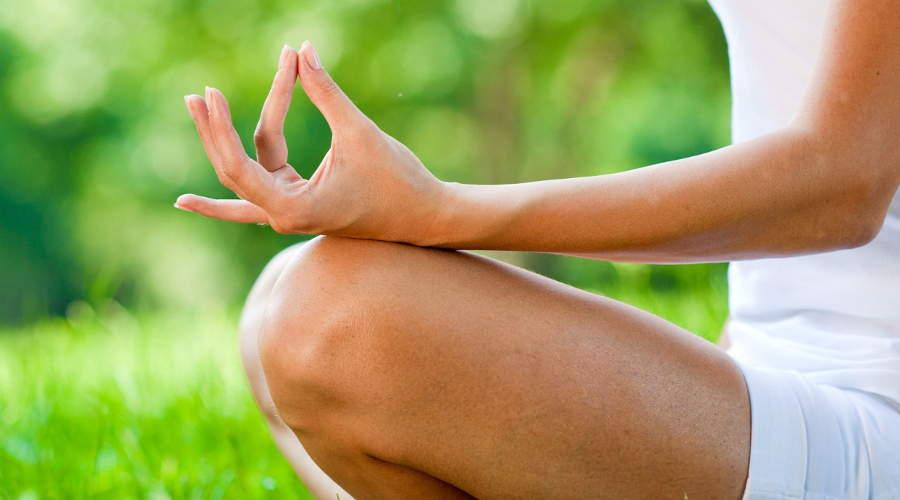 Meditazione, Spiritualità, Ricerca Interiore