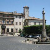 Il sindaco di Oriolo Romano coordinatore dei Comuni Virtuosi per il Lazio