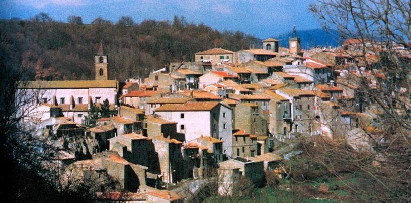 Piansano, indagini archeologiche in una necropoli tardo-etrusca