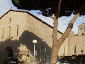 Un libro sulla Basilica di San Francesco a Viterbo
