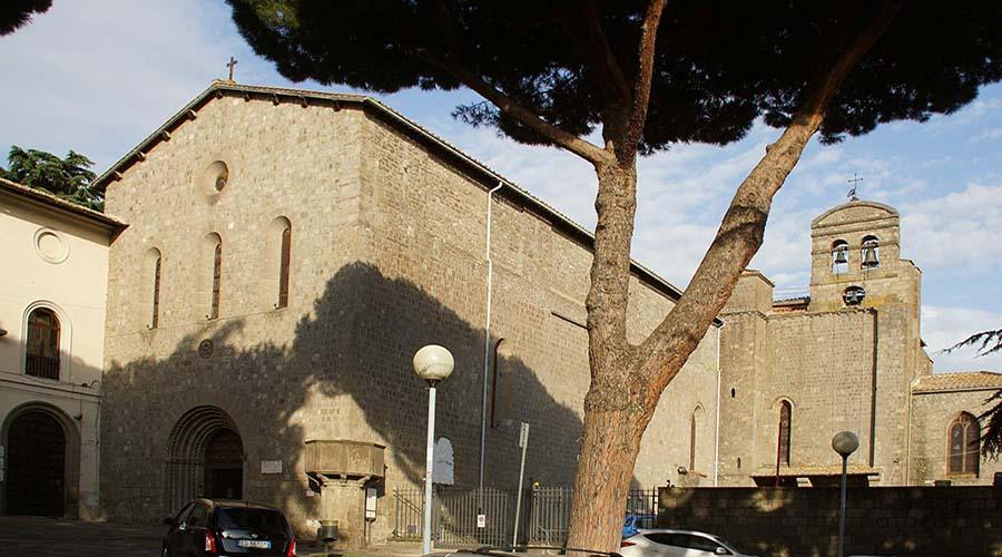 basilica-san-francesco-alla-rocca Image