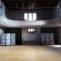 Focus Giovani 2020, danza, teatro e performance a Tuscania
