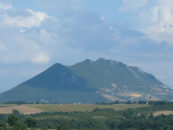 Santa Romana sul Monte Soratte