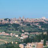 """Cittaslow: Orvieto con Asolo, Greve in Chianti e Pollica per un Grand Tour """"lento"""""""