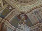 Viterbo, ripartono le visite a Palazzo Brugiotti e alle opere che conserva