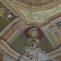 Palazzo Brugiotti di Viterbo, visite guidate gratuite per due venerdì al mese