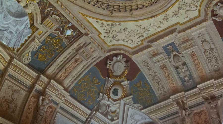 palazzo brugiotti fondazione carivit