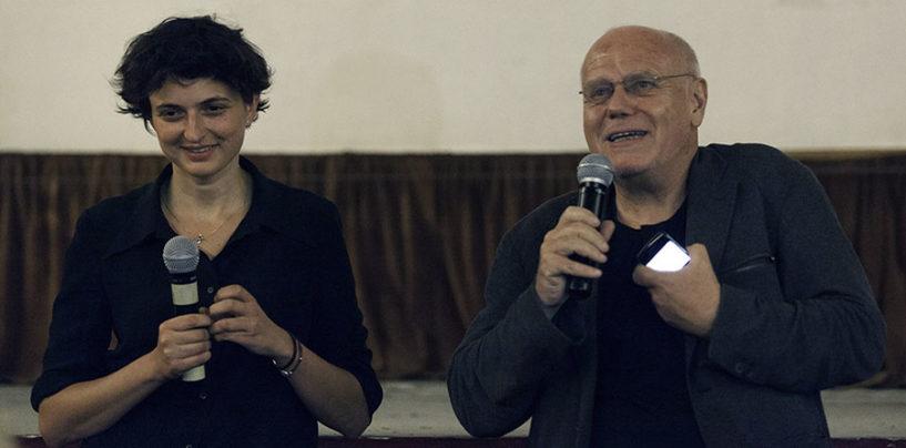 Nuovo film di Alice Rohrwacher: casting a Viterbo