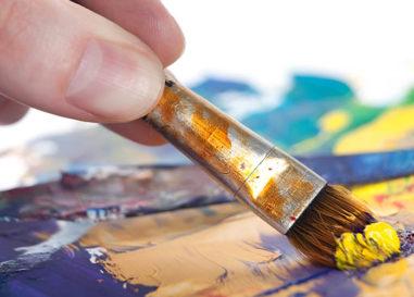 Next – Scuola di Arti Visive, al via i programmi 2017-2018