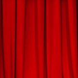 ATCL, spettacoli teatrali annullati: come richiedere i voucher di rimborso