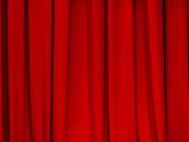Civit'Arte Winter Edition, spettacoli teatrali a Bagnoregio