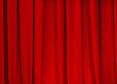 Teatro Stabile dell'Umbria, spettacoli sospesi fino al 3 aprile