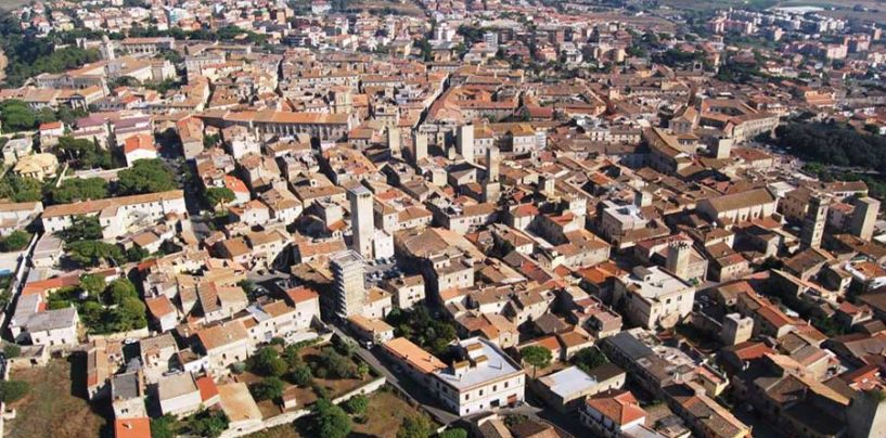 Tarquinia: un programma di visite guidate