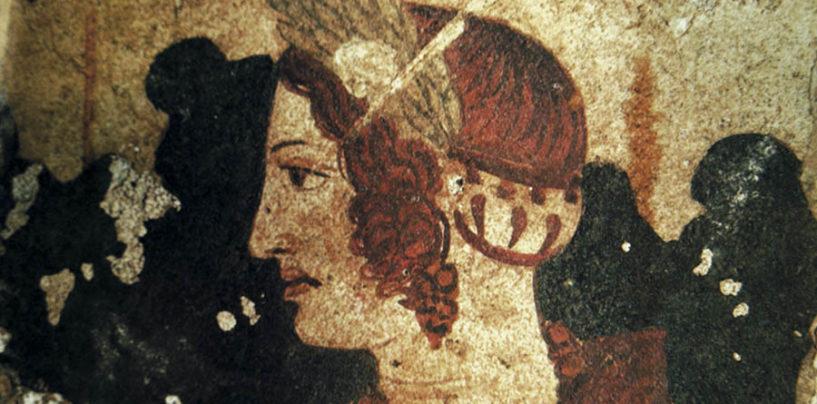 I patrimoni dell'umanità UNESCO nella Tuscia