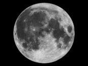 A Viterbo la Serata internazionale dell'osservazione della Luna