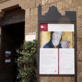Arte e Vino al Museo, visite e degustazioni al Colle del Duomo