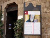 """""""Ercole nella Tuscia"""", conferenza a Viterbo"""