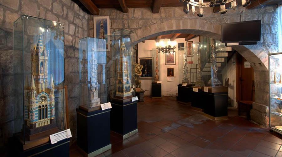 museo-del-sodalizio-facchini-santa-rosa-viterbo Image
