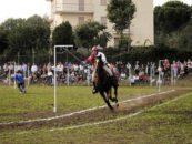 Sagra delle Castagne di Soriano nel Cimino, il programma 2019
