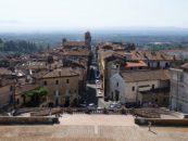 """""""Di Voci e di Suoni"""", festival di musica e teatro popolare a Caprarola"""