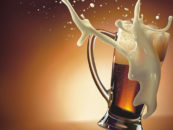 """""""Note di Luppolo"""", a San Martino al Cimino la festa della birra artigianale"""