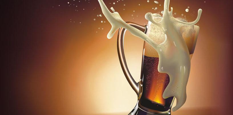 Best Italian Beer, ecco le migliori birre artigianali italiane 2017