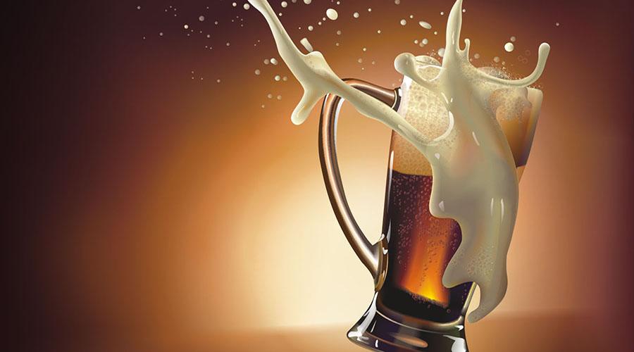 birra artigianale birre beer