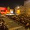 Caffeina Festival, a Viterbo la tredicesima edizione