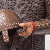 Mercatantia A.D. 728, una festa medievale