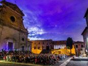Tuscia Film Fest, il meglio del cinema italiano