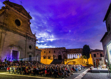 Cultura e tempo libero, Viterbo e provincia al 39° posto in Italia