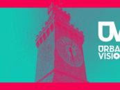 Urban Vision Festival