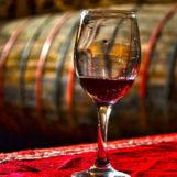 Cantine Aperte in Vendemmia, una domenica per gli appassionati di vino