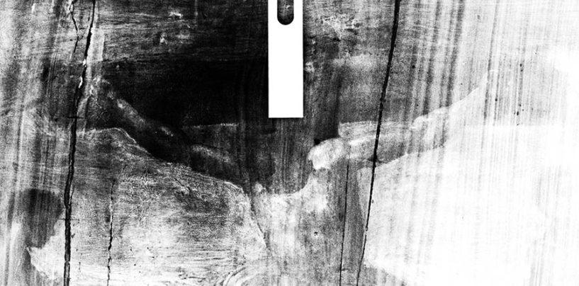 Crocifissione di Viterbo, gli esiti delle nuove indagini