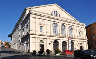 Teatro dell'Unione di Viterbo, il programma della stagione 2019-2020