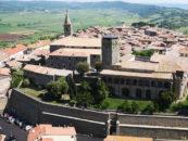 Sagra dell'Agnello a Bujone, a Valentano l'edizione numero 37